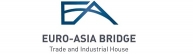 "Trade and Industrial House ""Euro-Asia Bridge"""